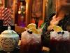 size-cocktails